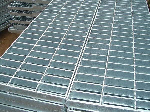 钢格栅板图片1
